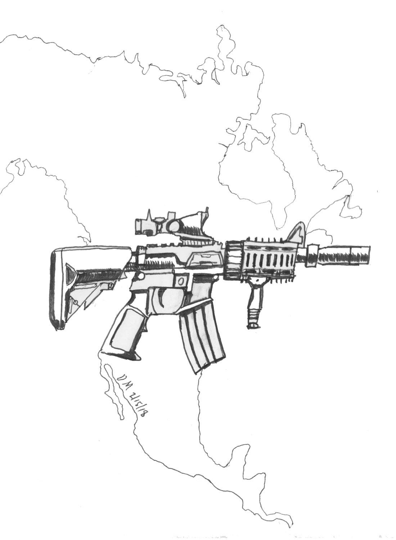 trump-guns