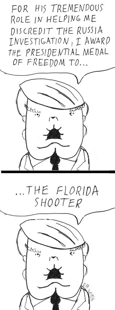trump-shooter final