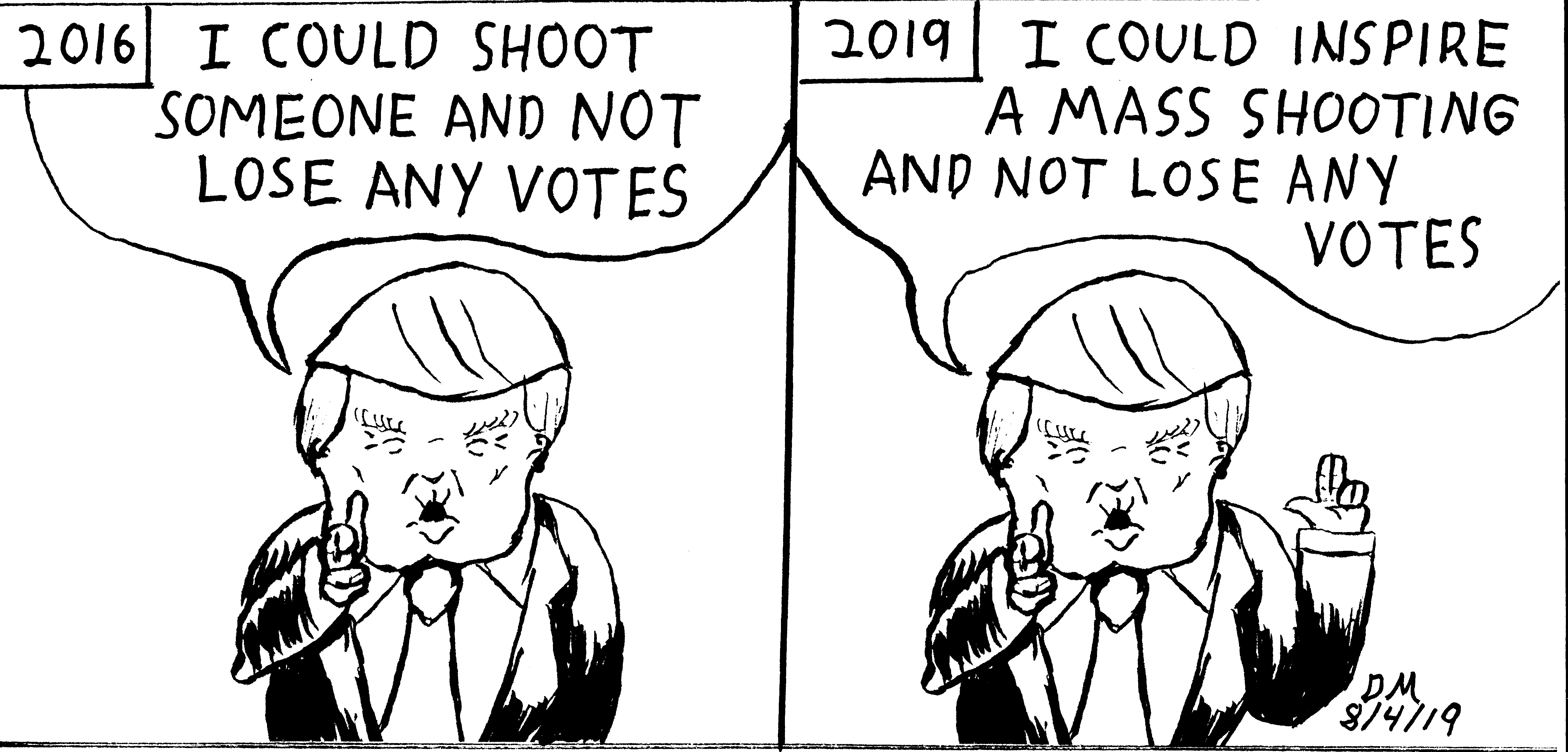 trump-shoot final